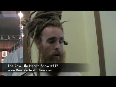 Joseph Israel 2011 Show