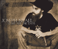 Joseph Israel Concert