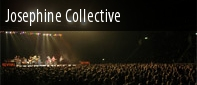 Josephine Collective Tickets Beaumont Club