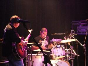 Tickets Josh Abbott Band Show