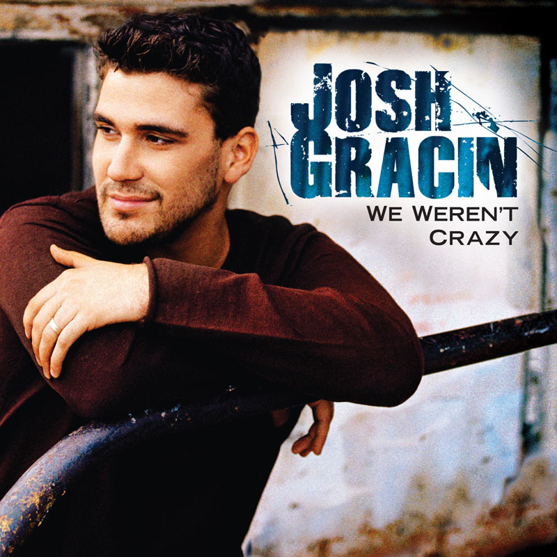 Josh Gracin Tickets Maryland Heights