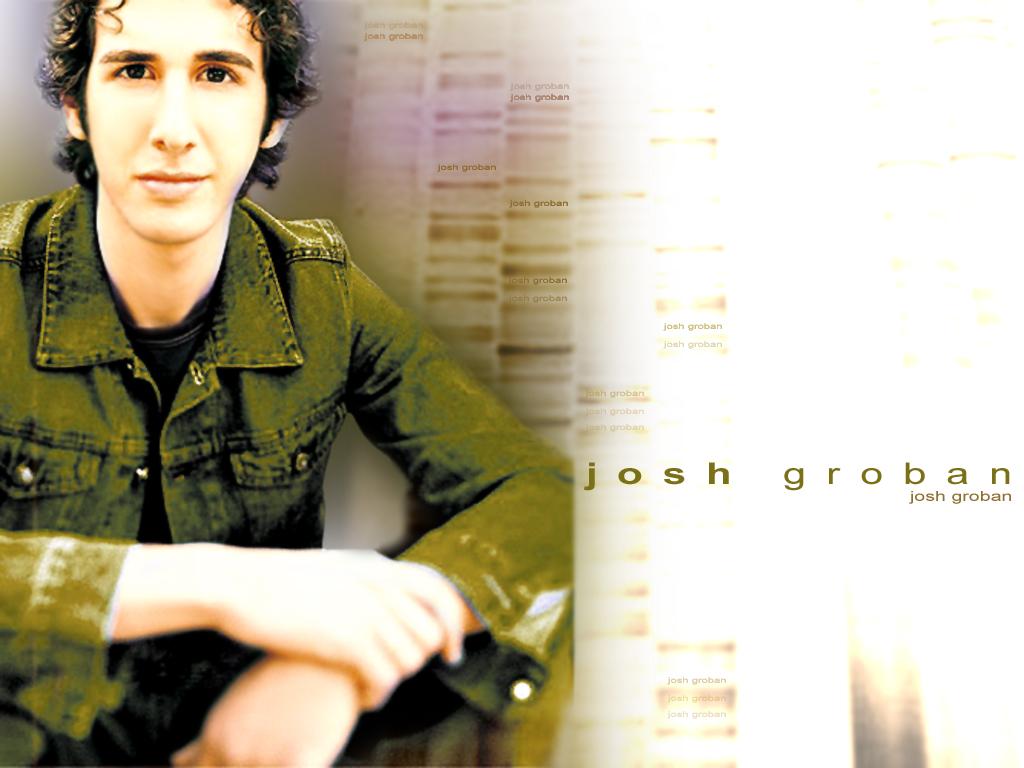 Josh Groban Nassau Coliseum Tickets