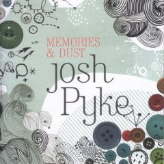 2011 Josh Pyke Dates