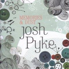 2011 Josh Pyke Dates