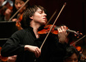 Joshua Bell Tickets New York