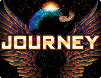 Dates Journey 2011 Tour