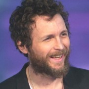 Jovanotti Tickets Viper Room