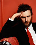 Jovanotti Webster Hall Tickets
