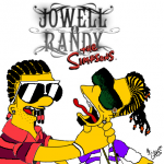 Jowell Y Randy Firestone Live Tickets