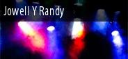 Jowell Y Randy Orlando FL