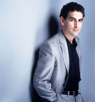 Juan Diego Florez Tickets Metropolitan Opera At Lincoln Center