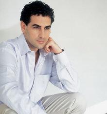 Tour 2011 Dates Juan Diego Florez