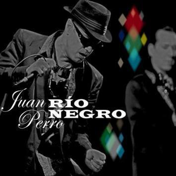 Dates Tour 2011 Juan Perro