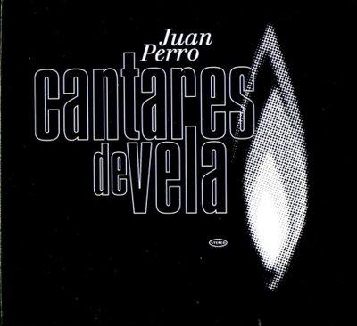 Juan Perro Dates Tour 2011