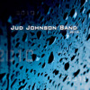 Jud Johnson Band Tickets Houston