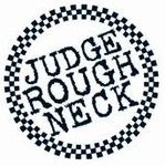 Judge Roughneck Denver
