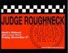 Show 2011 Judge Roughneck