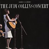 Dates Tour 2011 Judy Collins