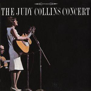 Judy Collins San Diego CA
