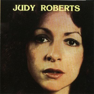 Tickets Judy Roberts Show