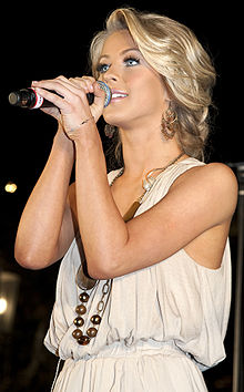 Julianne Hough Anderson Theater
