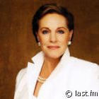 Tickets Julie Andrews