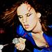 Concert Juliette Lewis