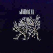 Jungol 2011 Dates