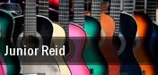 Junior Reid Tickets San Diego