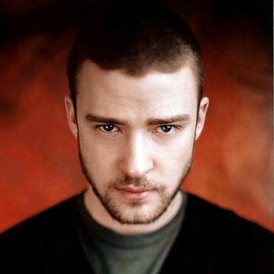 Justin Timberlake Tickets Show
