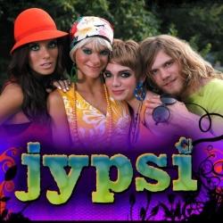 Jypsi Indio CA