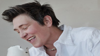 Dates Tour K D Lang 2011