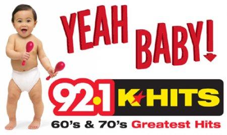K Hits Hullabaloo Raley Field Tickets