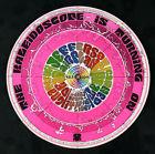 Concert Kaleidoscope