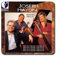 Tour Dates 2011 Kalichstein Laredo Robinson Trio