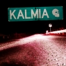 Kalmia The Recher Theatre