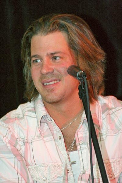 Kane 2011