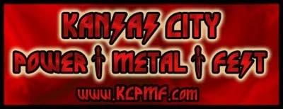 Kansas City Rock Metal Fest Show 2011