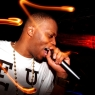 Kardinal Offishall Flames Central