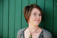 Tickets Karine Polwart