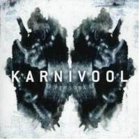 Karnivool Allentown Tickets