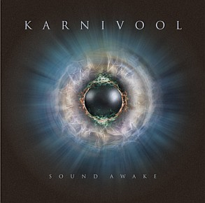 Karnivool Tickets Crocodile Rock
