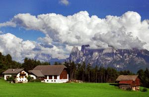 2011 Kastelruther Spatzen