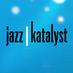 Dates Katalyst Tour 2011