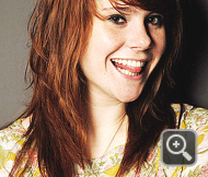 Kate Nash Tickets Philadelphia