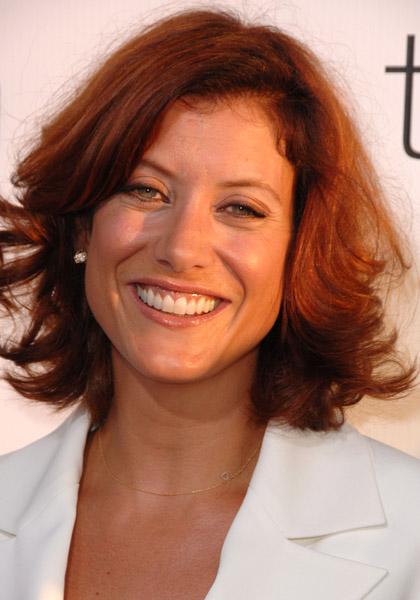 2011 Kate Walsh Dates
