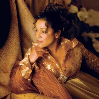 Tour Dates 2011 Kathleen Battle