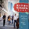 Kathy Kallick Band Berkeley