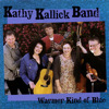 Tickets Kathy Kallick Band