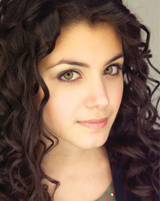 2011 Katie Melua Dates